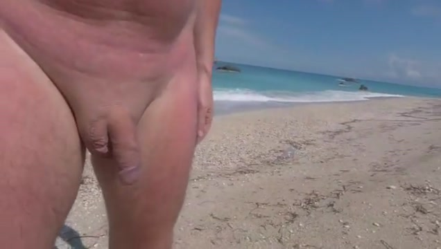 Walking along a beach naked the best sexual positions for her