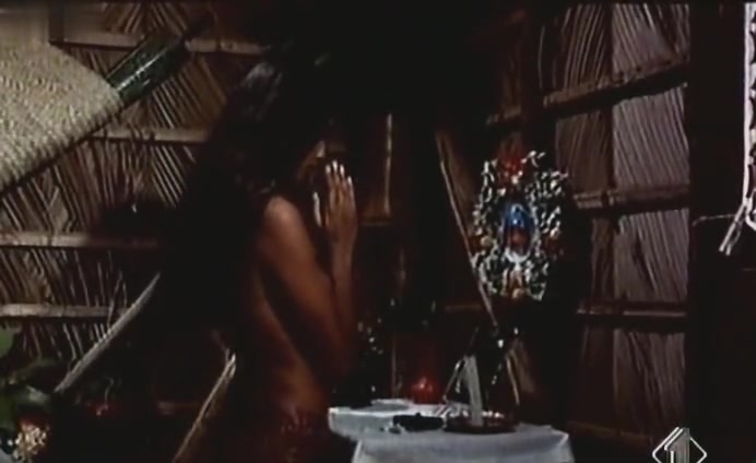 Laura Gemser,Various Actresses in Amore Libero - Free Love (1974) furry yiff male yaoi