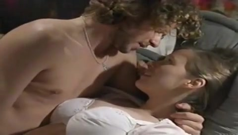 Liza Weil in Whatever (1998) dawns place free porn
