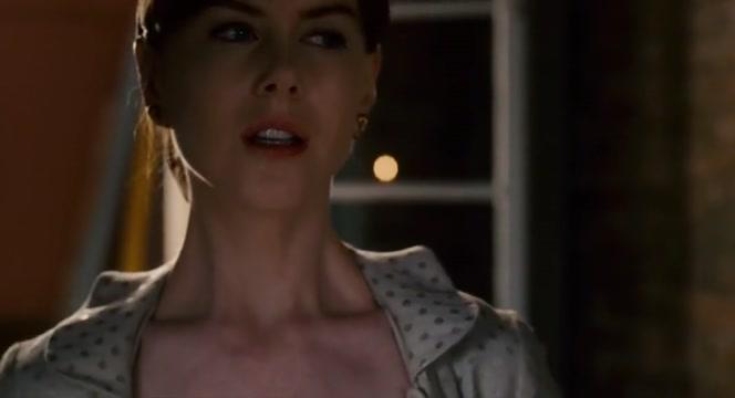 Nicole Kidman - Fur: An Imaginary Portrait of Diane Arbus Pussy snapcode