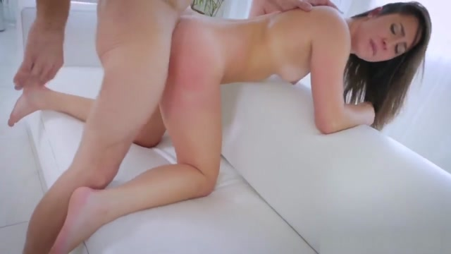 Associates Comrades Daughters Gets Fucked In Kitchen And D