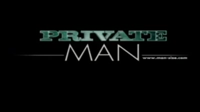 Private man Free my dads hot girlfriend