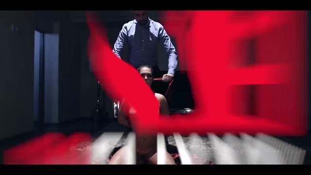 Raven Alexis Erik Everhard - Bad Girls 8 Scene 4 - Digital Playground Lil girls getting fucked