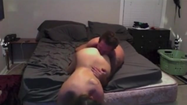 immature Cant Live Without Hair Pulling During Sex