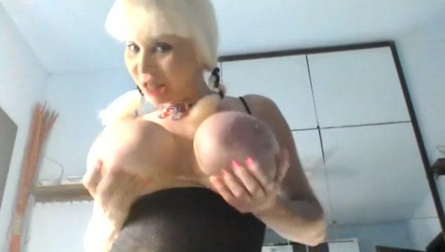 MANYA COLLANA INCULO CON BOTTIGLIA Male models nude with chastity locked