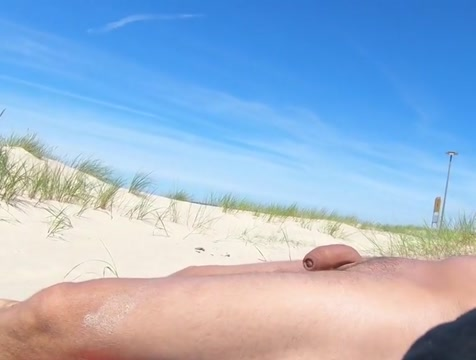 Nudist beach sunbathing, flashing Things to ask a girl online