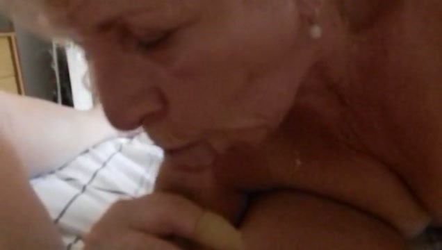 More Granny Sucking, She Loves to Suck Biggest boosty black ebony babes porno pics