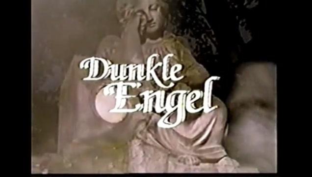 Dark Angel.Part.3.. Family tube videos