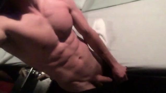 BigCMen Sex Club Japanese public blowjob