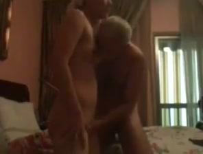 fuck fuck masturbating techniques for gay guys
