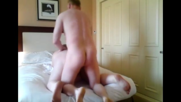 Balls deep anal in a BBW dirty talking slut Fuckbook ca