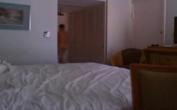 Hidden Cam Hotel Meet Relationships during separation
