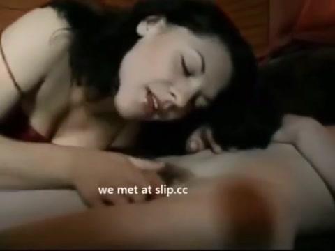 Amateur hot babe erotic homemade
