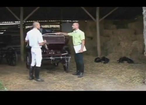 Poke in the barn Video Film Sex Xxx