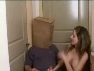 Superbe salope a gros seins dans sa sextape hot alyssa milano nude video clips