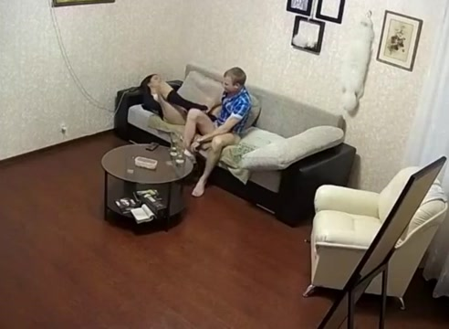 Homemade voyeur Felet men sex videos