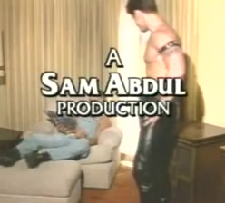 Into leather amateur teen slumber party sex story