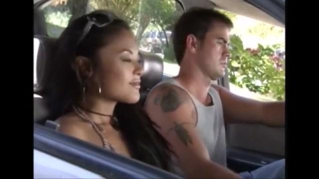 Kirsten Price AKA Jadra Holly - Kinky Sex Club Adult film vidios