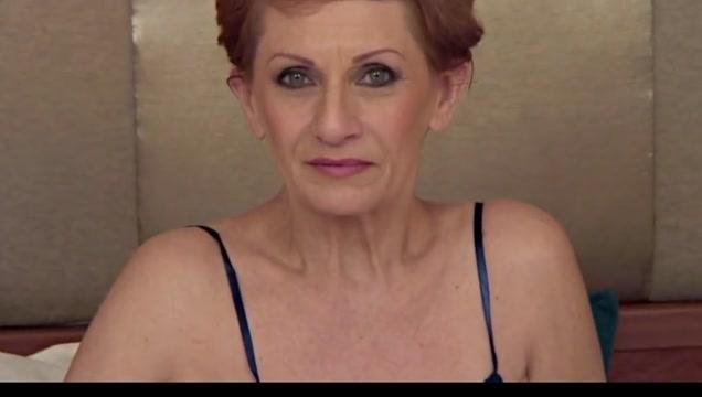 Granny Want Be A Pornostar Craigslist albany ny hookup scene from bad boys