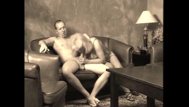 German Granny Fucked Hard #1 (Recolored) nude chelsea clinton videos