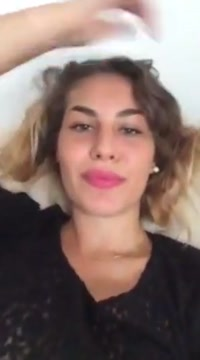 Giovane puttanella balla con mutanda nella figa Xxxvideo blacks girls
