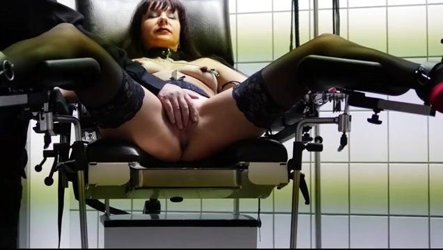 Punish bad slave. Smart indian girl sex image