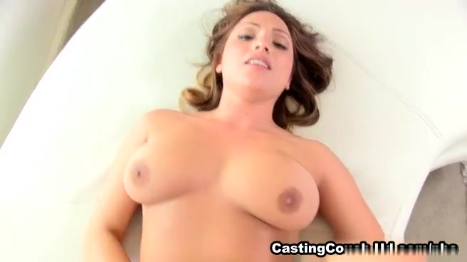 CastingCouch-Hd Movie Scene: Lisa Online dating nz gst zombies
