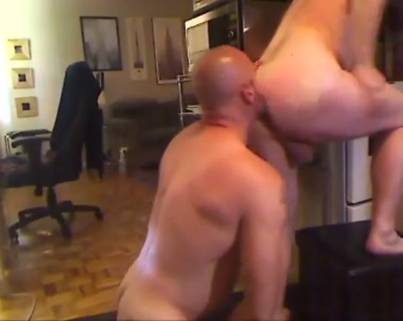 I Like To Fuck Lady sonia licking pussy