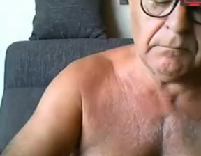 grandpa jerking off erotic story adult lost bet