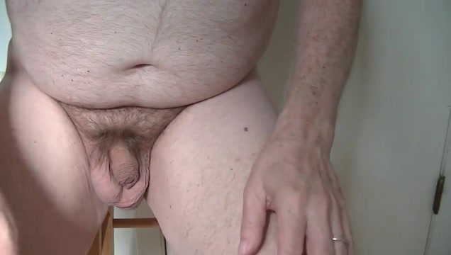 Self-injecting Trimix into penis, Take 4 foreign hot xxx sex pics