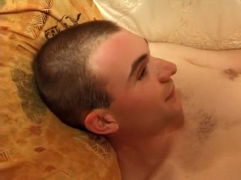 Le patient baise son infirmiere en sodomie xxx sex movies online