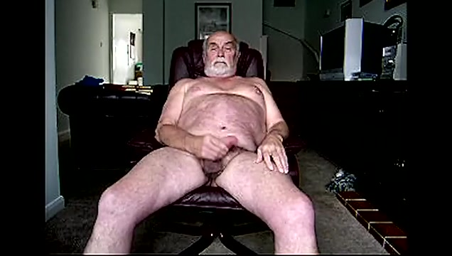 old dad uncut black thumbnail sex movies