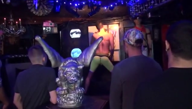Awesome Gangbang Sex Escort in Pijijiapan