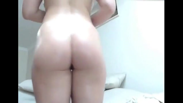 better quality A BLONDE ON A TOWEL punjabi couple sex video