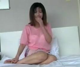 tigereye plump tits big asses