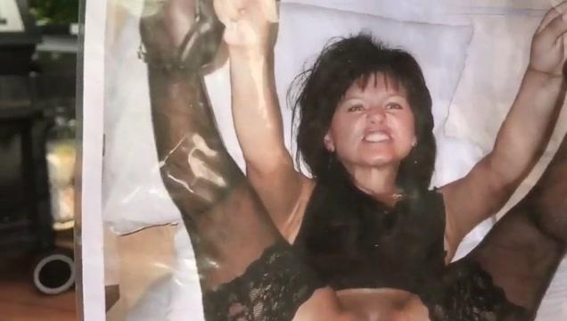 KASIA. - Poland Asian maid uncensored