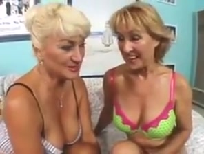 Grannys Pussis with Dana H Black Girl Sexy Ass