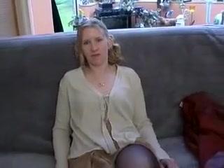 Blonde sympa qui accepte detre fistee pendant son casting cartoon porn fairly odd parents