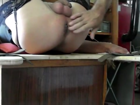 nice session with one master part 1 Big naked titties swinging