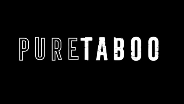 PureTaboo - Guidance Naked big boo wife friend