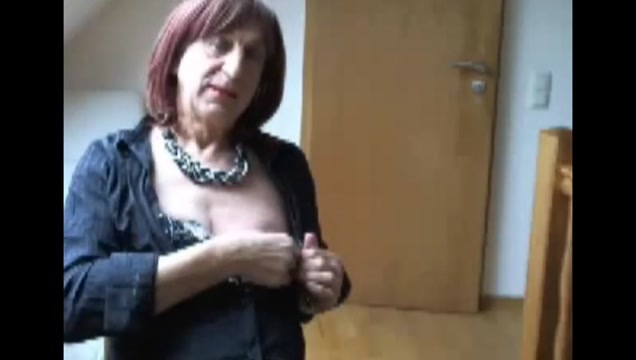 Dildo Compilation do it yourself pussy