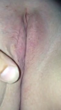 Hd close up pussy Big tites sexy video