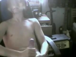 My immature gay partner masturbating Asian whore pussy