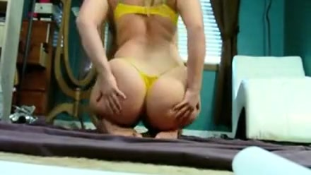 Beefy a-gap immature virtual table dance Brittany taylor nude sex