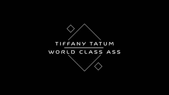 Tiffany Tatum - Karups hard core porn site