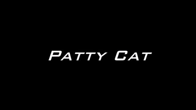 Patty Cat - BadPuppy gay man rated x