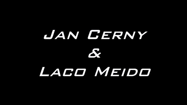 Jan Cerny and Laco Meido - BadPuppy Free Sex Movie For Download