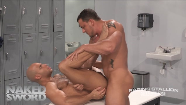 Beef Squad - Raging Stallion amatuer black big booty shemale