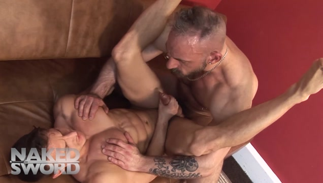 Fucking Darius Ferdynand - Eurocreme Group Nude man licked woman tits pornhub
