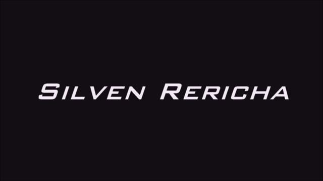 Silven Rericha - BadPuppy facial teen free teen porn teen 2